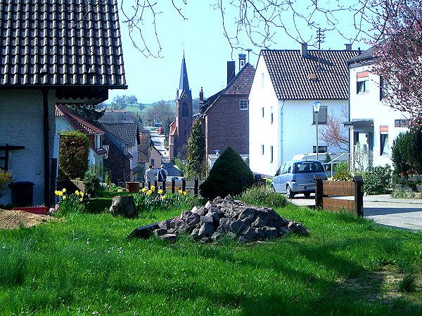 Karlsruhe Palmbach