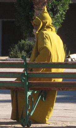 tafraout men Xvideos 9a7ba tounsiya free xvideoscom  9a7ba tafraout l7wa  9a7ba men sousse tunisie tunis 2 min sexybad - 3101k views .
